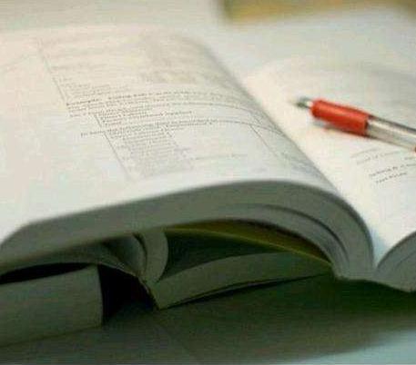 知网可以检测什么类型的论文?